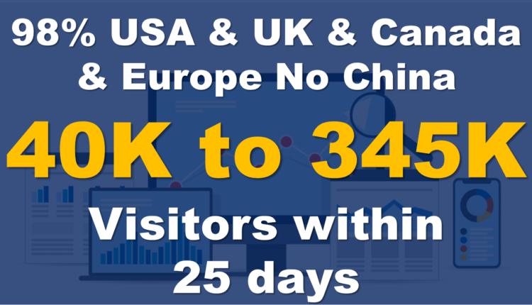 98_USA_Canada_europe_website_traffic_40k_to_345K_WT004