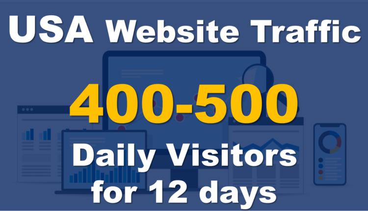 USA_website_traffic_400x500_daily_WT001