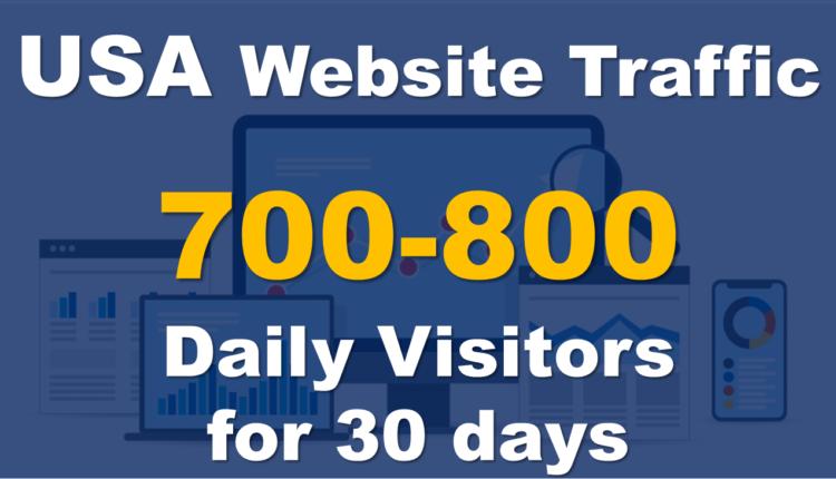 USA_website_traffic_700x800_daily_WT003