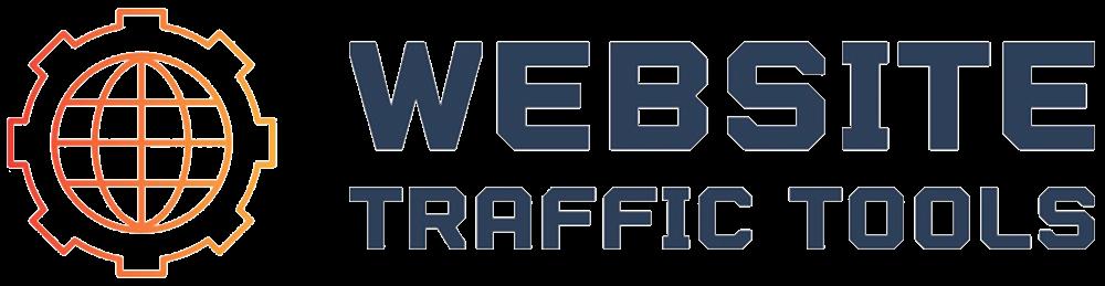 Website Traffic Tools